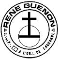 Loge René Guénon Lausanne